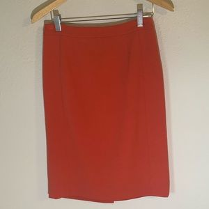NWT- 🏷 LIMITED pencil Skirt